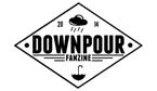 Downpour Fanzine