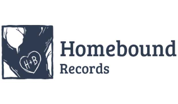 HOMEBOUND Records